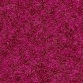 Color Movement Garnet - 1MV8