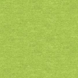 Cotton Shot Green - 9636/40