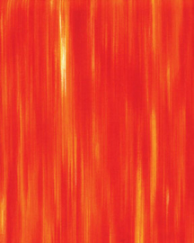 Fleurish Orange  - 5619/38
