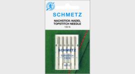 Schmetz -  topstitch naald