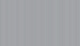 Pinstrip Slate - 2088S9