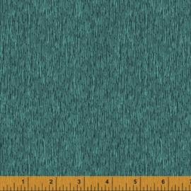 Alfie Scratch Teal - 52300/D2