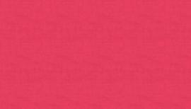 Linen Texture -  Fuchsia 1473P6