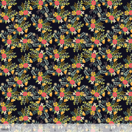 Blend Fabrics Birdie Collection - 103.05.1