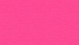 Linen Texture -  Azalea 1473P5