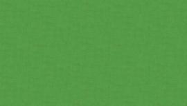 Linen Texture -  Shamrock 1473G7