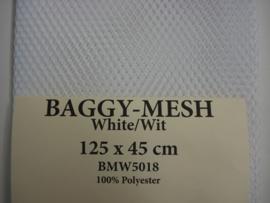 Baggy mesh - 125 x 45 cm