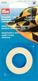 Prym quilttape 6 mm