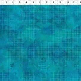 Dit Dot Evolution Earth - 1DDE30