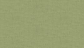 Linen Texture -  Sage 1473G4