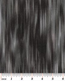 Fleurish Grey  - 5619/11
