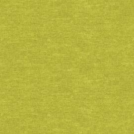 Cotton Shot Chartreuse - 9636/41