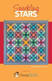 Patroon - Sparkling Stars