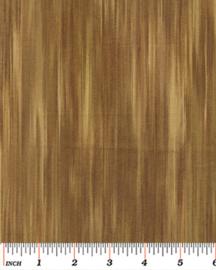 Fleurish Acorn - 5619/70