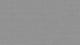 Linen Texture - Steel Grey 1473S5