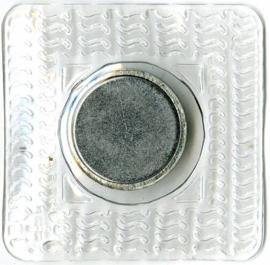 Onzichtbare magneetsluiting