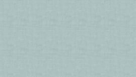 Linen Texture - Duck Egg 1473B4