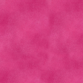 Shadow Blush Pink  - 2045/22