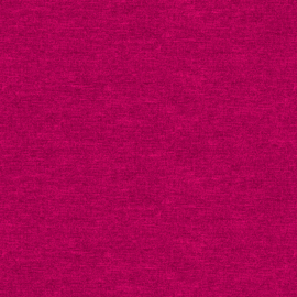 Cotton Shot Cerise - 9636/29