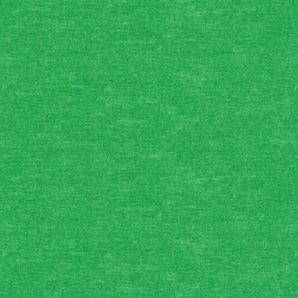 Cotton Shot Meadow - 9636/48