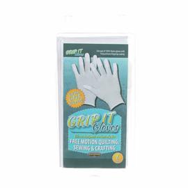 Quilt Handschoenen - diverse maten