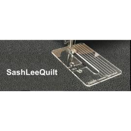Westalee SashLee Quilt ruler