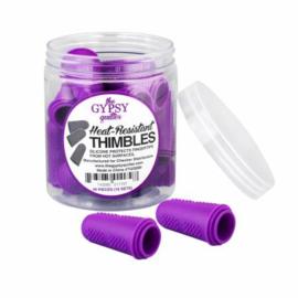 Vingerbeschermers - Heat Resistant Thimbles