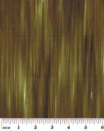 Fleurish Olive  - 5619/49