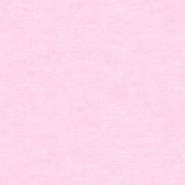 Cotton Shot Blush - 9636/01