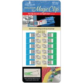 Magic Clip extra small - Taylor Seville