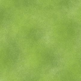 Shadow Blush Grass Green  - 2045/J