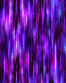 Fleurish Violet  - 5619/66