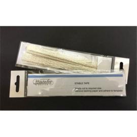 Westalee Stable tape