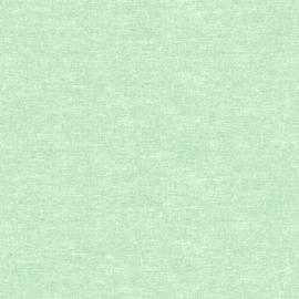 Cotton Shot Mint - 9636/46