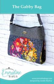 Emmaline Bags - The Gabby Bag
