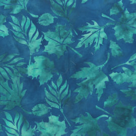 Anthology Adventure - Leaves Bluebell 3101QX