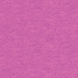 Cotton Shot Magenta - 9636/15