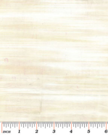Fleurish Bisque  - 5619/07