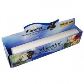 Vliesofix 45 cm breed