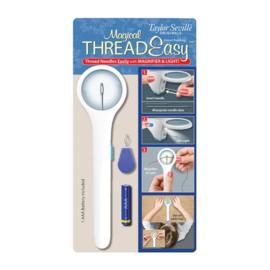 Draaddoorsteker - Magical Thread Easy