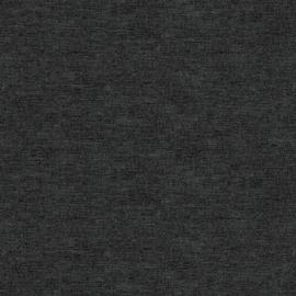 Cotton Shot Charcoal - 9636/12