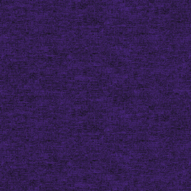 Cotton Shot Iris - 9636/66