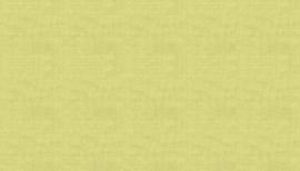 Linen Texture - Celery 1473/G2
