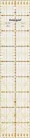 Prym quiltliniaal 10 x 45 cm