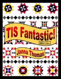 TIS Fantastic : speciaal voor Bloc-Loc