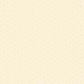 Better Basics White on Ecru - 7799/07