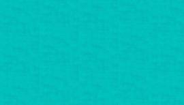 Linen Texture -  Aquamarine 1473T3
