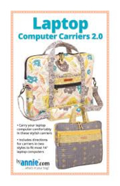 Laptop Computer Carriers 2.0  - PBA122/2