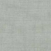 Linen Texture -  Blue Grey 1473B3