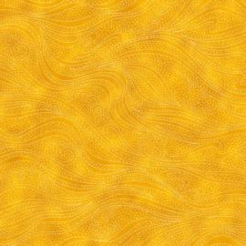 Color Movement Gold- 1MV9